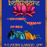 Bollymore- 9/8/17