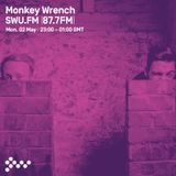SWU FM - Monkey Wrench - May 02