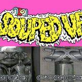 Nitr8 _ Souped Up Concept Exclusive mix