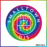BEST OF 2015  ✖  SMALLTOWN DJS