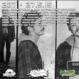 The Bottomless Crates Radio Show 237 - 27/5/15