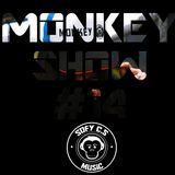 Sofy C.S live @ CAYAMBE MUSIC FESTIVAL   Monkey Show #14