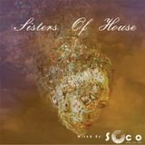 Sisters_ of_House_ (Part _1)