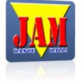 Da Hool Live @ JAM Dancehall 27.04.2001