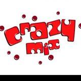 Crazy Mix! #1