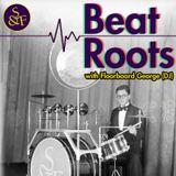 Beat Roots Mix