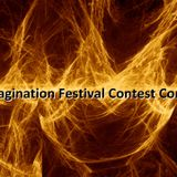 Qaty - Imagination Festival Contest Contest Mix