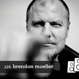 Soundwall Podcast #128: Brendon Moeller