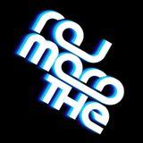 Raj Marathe (USA) - Guest Mix for Crooked Sounds Radio Show on NSB Radio (UK) - April 9, 2015