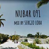 Nubar 091