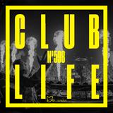 Tiësto & Chocolate Puma - Club Life 598