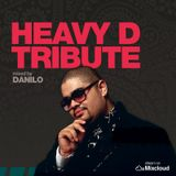 Tribute to Heavy D