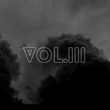 vol. III 2015 by tempest