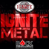 Ignite Metal 7