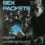 Episode 27: Digital Underground - Sex Packets
