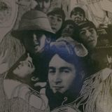 The Beatles - Revolver - Vinyl Rip
