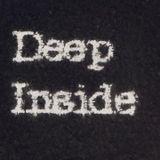 Alex Martin | Deep Inside