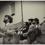 El Cuarteto del Amor - Testimonios - Nunca en Domingo 12/03/14