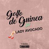 Lady & Golfo - SALSA PA'L BAILADOR
