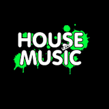 F*cking Shit House Music