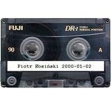 Kosinski 2000-01-02