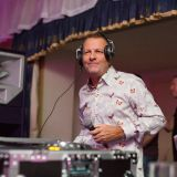 paul clark in the mix jan 29th no adds