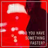 Petar Djuric - Do You Have Something Faster - Vol. II - DEEPORT