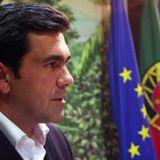 25 - Marco Almeida, vice-presidente, na AMS de 13/09/12