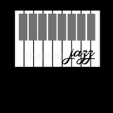 Classic Club Jazz & Soul 15 (SA Women's Day Upload)