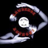 dj lawrence anthony oldskool garage vinyl mix