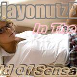 DeejayonutzBpm In The Mix World Of Sensation