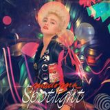 Madonna - Spotlight (ELIOT Edit)