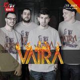 Vatra - Exit 2015 Promo Mix