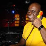 TONY HUMPHRIES mastermix dance party live on kiss fm, new york 26.08.1988