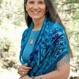 Dr Randall George Nozawa Be The Change & Guest Sandra Ingerman 03-09-2020