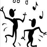 Dancing Mood .