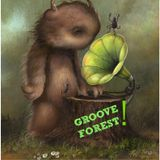 Groove Forest