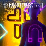 Sam Feldt - Heartfeldt Radio #177