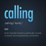 MK-Ultra - Calling