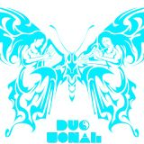 DUO TONAL - TONIC SESSION's 029 30-08-2014 Guest Mix Constant Progress