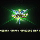 Keenax - Happy Hardcore Trip #2