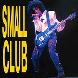 SMALL CLUB