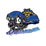 #Scassaminchia - Puntata 1