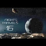► @YoanDelipe - NIGHTS TRAVELS 16 (The Kuiper Belt)