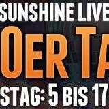 90er Tag@Radio Sunshine Live_02.11.2013 (05-09 Uhr)