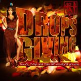 Dropsgiving (C.Nile Section)