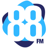 We Move Active radio interview - 02 April 2019