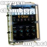 Oxygen Chamber mixed by Impact