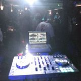 Deep and Soulful Sessions Live from JC Underground 14