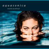 Aquasonica